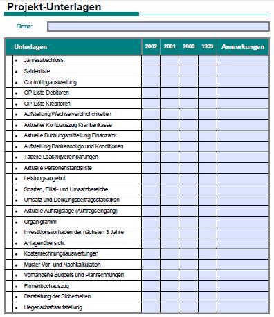 Erfreut Projekt Aktionsplan Vorlage Zeitgenössisch - Entry Level ...